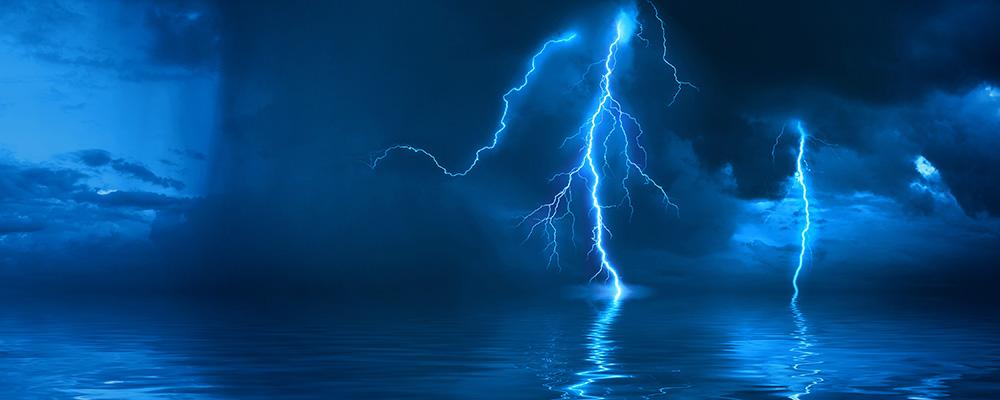 Resistente a la electricidad